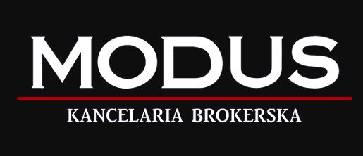 modus2