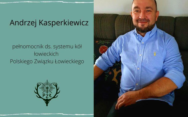 Optymalizacja systemu kół łowieckich PZŁ