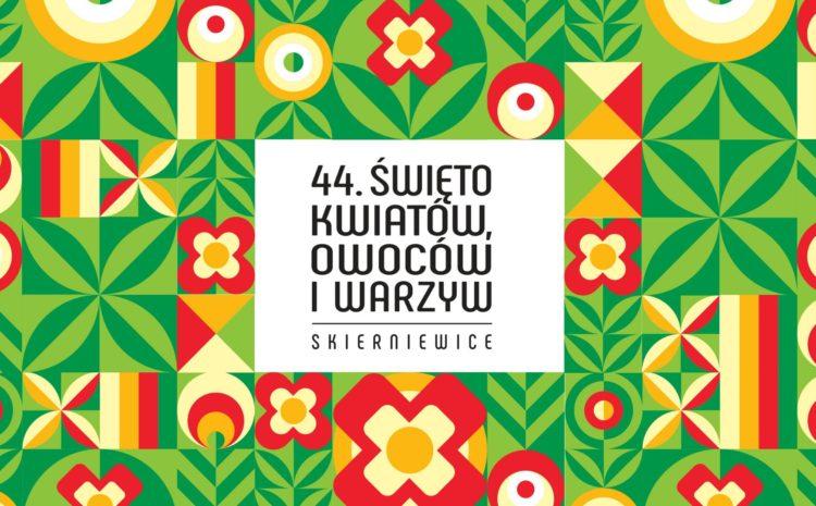 Zarząd Okręgowy PZŁ w Skierniewicach oraz Komisja Kynologiczna zapraszają na 44 SŚKOW